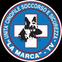 RICERCA REALE 12-13/MARZO 2021